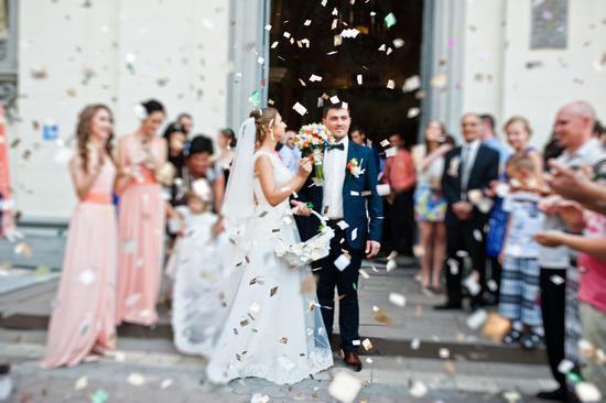 部分人群有婚前恐惧症,为什么会出现婚前恐惧症?
