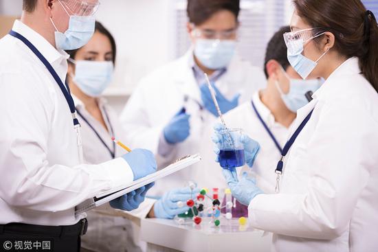 优秀的青年医师是未来医美行业发展的源动力