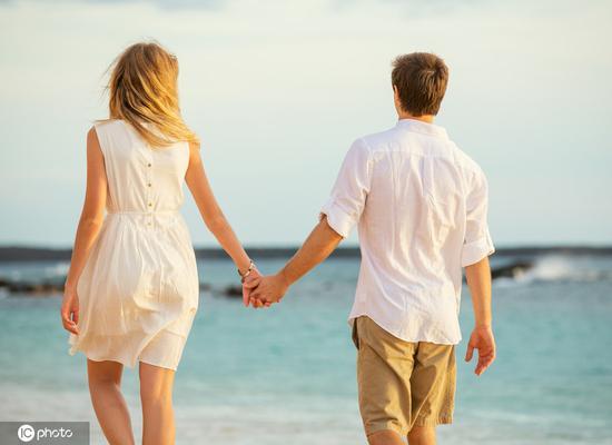 好的婚姻需要肝胆相照的义气