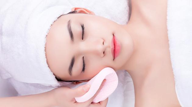 从美容院出来皮肤更差?破解5个做完脸最易中招的难题