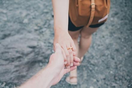 蜜桃成熟時 成熟女人有哪些特殊魅力