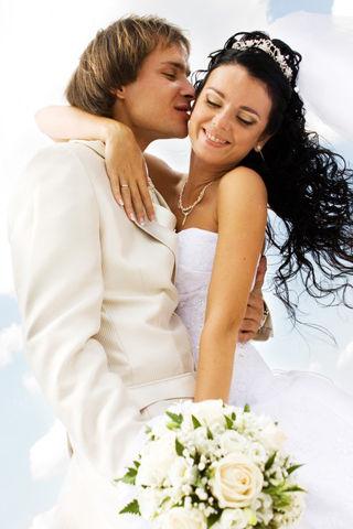 結婚也趕趟 不要錯過結婚的最佳年齡