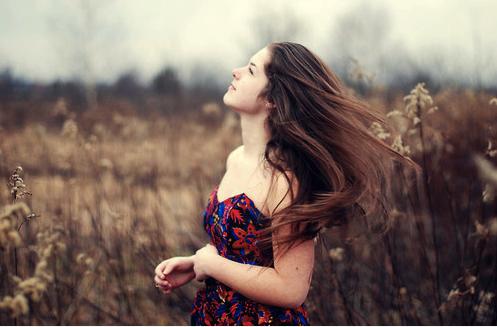 戀愛那麼難,如何處理好親密與自由?