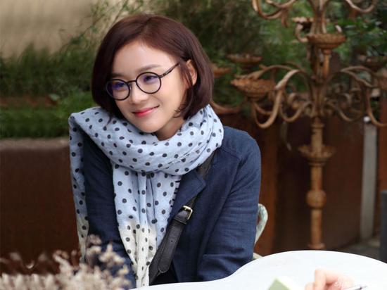 李鍾碩加盟克拉戀人2 中韓明星搭CP全面蜜月期