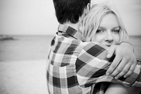 學霸情侶保研名校 如何平衡戀愛和學習的關係?