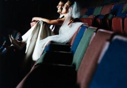 婚姻课堂:4个信号 你的婚姻有危险