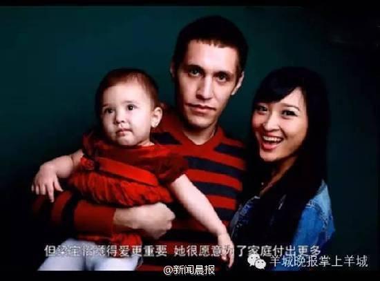 23歲大三女生生二胎 這才是真的有顏又任性!