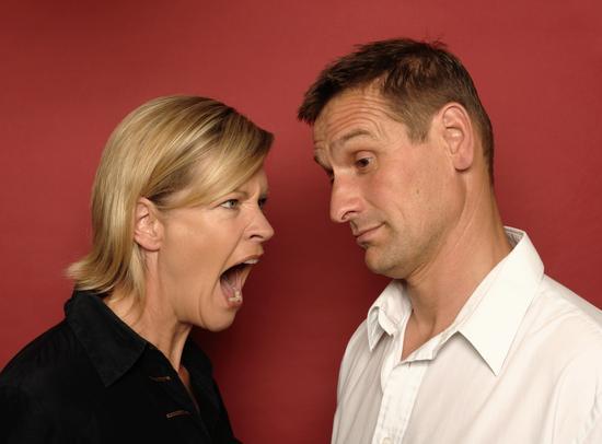 回歸現實 婚前女人必須戒掉5大幻想