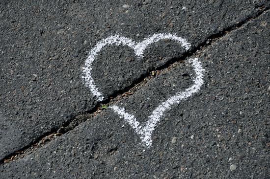 注意:戀愛時的五句話可能讓你們翻臉