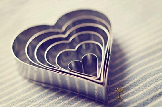 7類愛情最容易結束 你究竟愛他什麼?