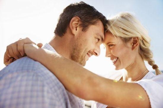 重感情的聰明女人都會有這些共同特徵