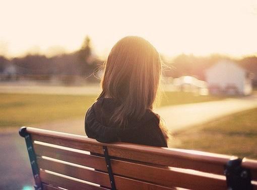 離婚後或心生悔意 如何避免衝動離婚