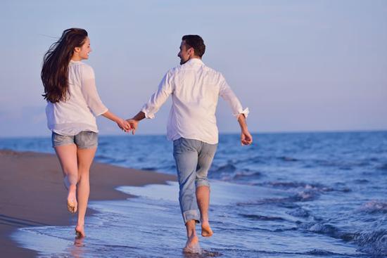 """把脈你的幸福 對婚姻進行""""心理體檢"""""""