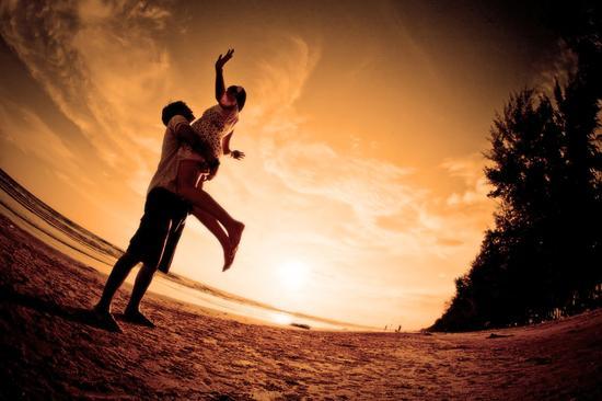 女孩子做妻子前應該知道的十件事情