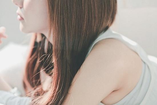 男女對感情與婚姻的認知竟然差很大!