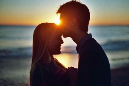 只有結婚後在才會明白的這6件事情!