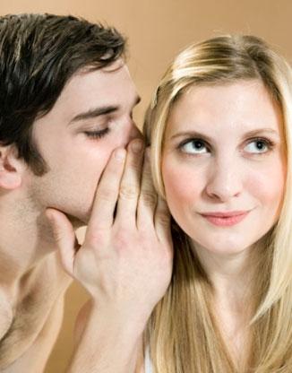 注意了!這5個跡象說明他想結婚了!