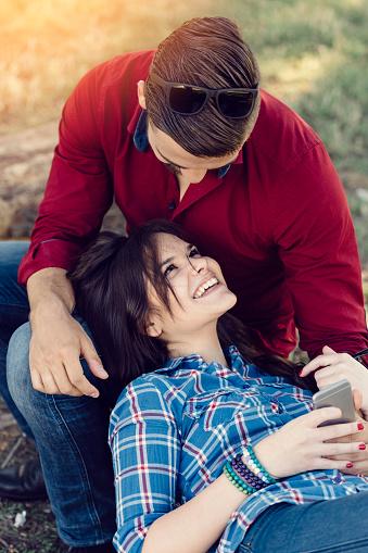 巧妙的設計婚姻危機 讓他更加珍惜你