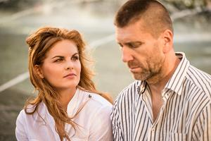 """是什麼讓婚姻變成了愛情的""""墳墓"""""""