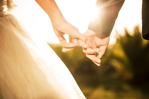 男人如果不牢靠 女人戀愛如何不受傷?