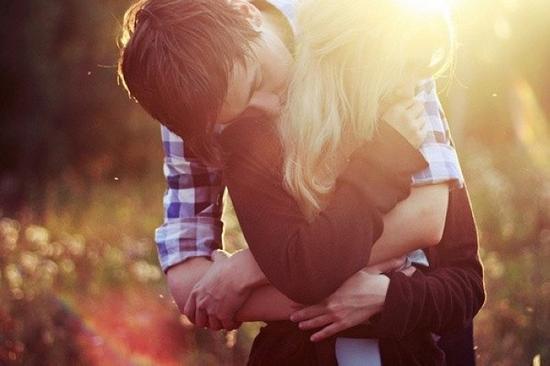 夫妻相處要避開6禁忌 少磕絆多幸福