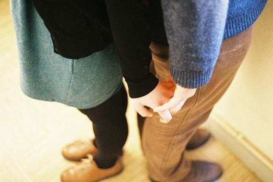 拒做愛情奴隸 我們跟侍奉式婚姻說NO