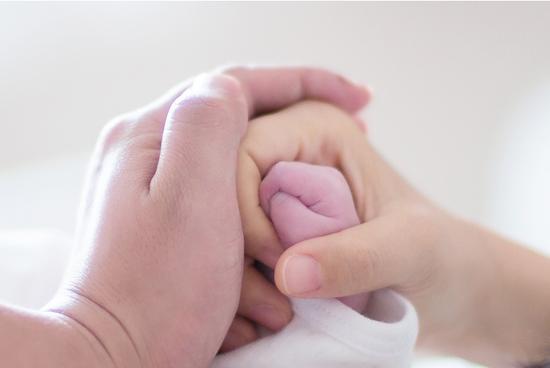 陳思誠:丫丫稱孩子像道具 想生兩三個寶寶