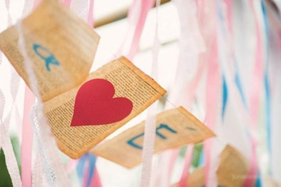生活逐漸沒了激情 你的婚姻還健康嗎?