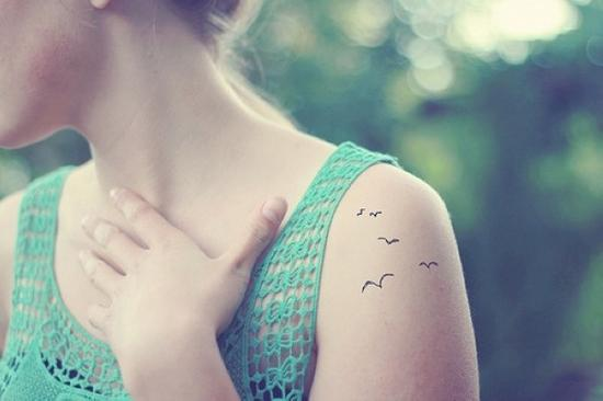 戀愛中注意三件事 做一個贏得他尊重的女人
