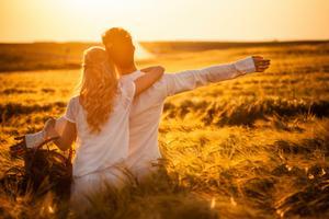 戀愛貼士 男人最該被滿足的6大渴求