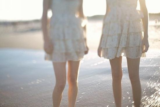 """戀愛貼士 5種人可能成為你的愛情""""絆腳石"""""""