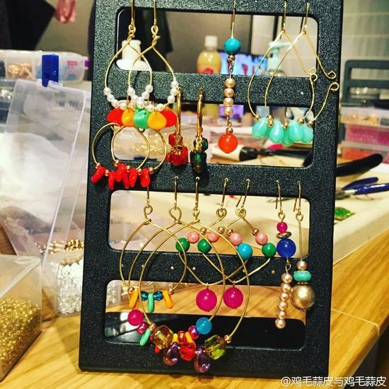 泰囧!徐靜蕾被扣泰國海關 被誤認倒賣珠子
