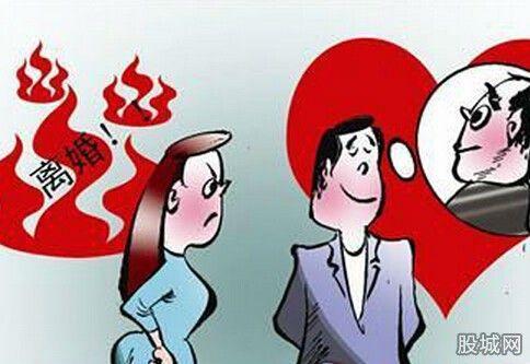 女子奇葩離婚理由 3萬字離婚狀令人忍俊不禁