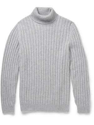 除了泡麵頭 看《奶酪陷阱》被安利的還有朴海鎮同款高領毛衣