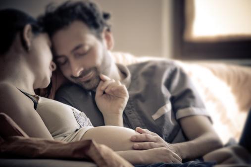 戀愛心理學:男人4句話讓你真正讀懂他