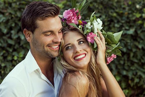 到底什麼樣的愛情才叫合適 考慮10個因素