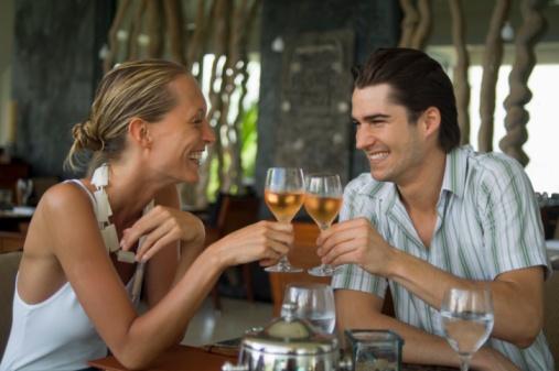情感資訊:10個細節讓你的戀愛更浪漫