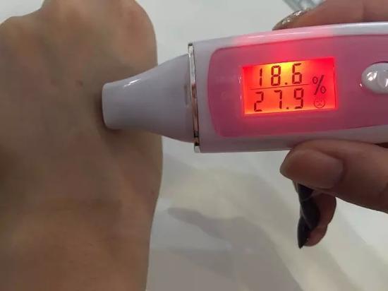 【水光針實測】315投訴網購排第一,營銷噱頭你中招了嗎