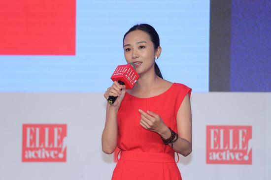 曾获得奥斯卡(学生单元)最佳叙事短片奖的导演刘雨霖,分享了银幕背后的故事