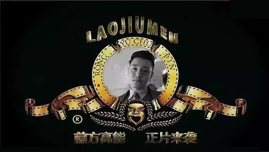 撩汉指南完整版 《老九门》赵丽颖上位内幕|赵
