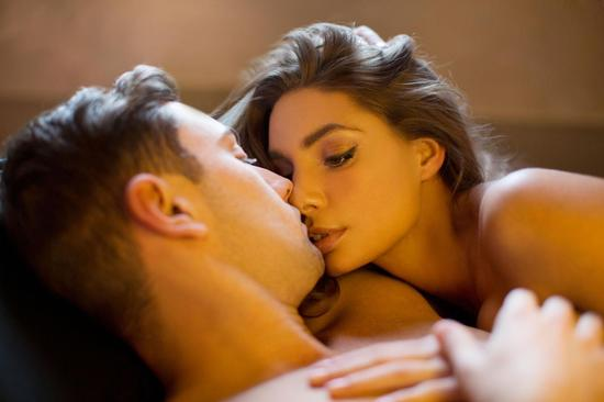 亲密关系中的10种经营策略,你会用哪种