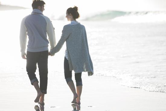 你为什么对配偶感到厌倦?是因为麻木?