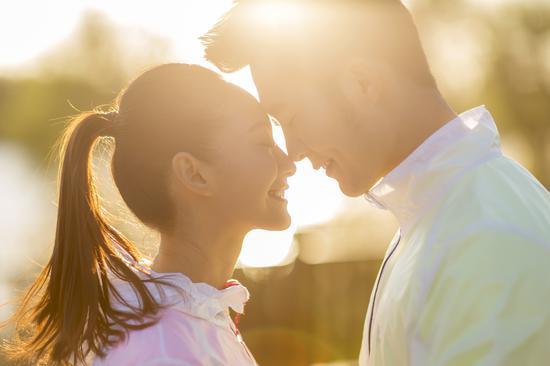 缺少这10种关系的夫妻会很危险