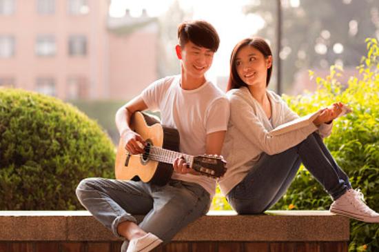 恋爱期如何打破冷战 7招重新找回热情 生活方式