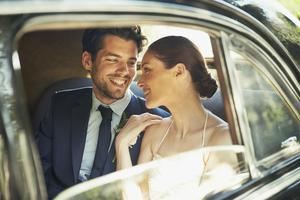 婚姻想要长久,只需要悟透一个字