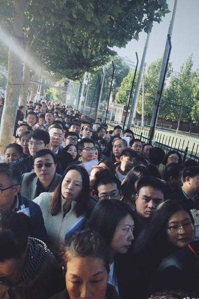 中国每年失踪人口_天朝每年失踪人口