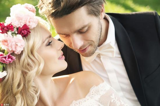 现在为什么结婚那么难,离婚容易?