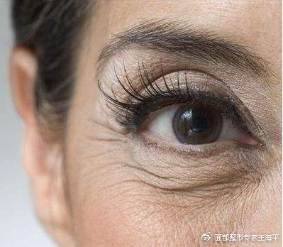 眼球摘除手术步骤图