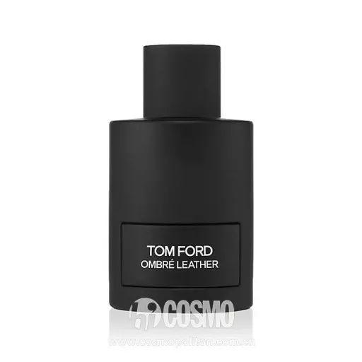 汤姆·福特 光影皮革香水