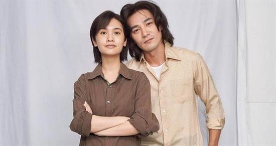 杨丞琳和是元介